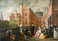 Volders 1666.png