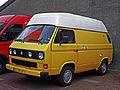 Volkswagen T3 1.6 D (17272288338).jpg