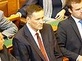 Volner János (Jobbik) - Országgyűlés, 2015.09.21.JPG