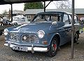 Volvo (3341819060).jpg