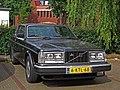 Volvo 262 Coupe (14065971337).jpg