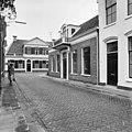 Voorgevel - Appingedam - 20024112 - RCE.jpg