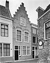 voorgevel - middelburg - 20157778 - rce