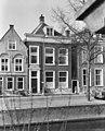 Voorgevel - Oud-Beijerland - 20178301 - RCE.jpg