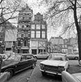 Voorgevels - Amsterdam - 20016659 - RCE.jpg