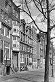 Voorgevels - Amsterdam - 20017528 - RCE.jpg
