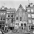 Voorgevels - Amsterdam - 20021683 - RCE.jpg