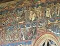Voronet murals 2010 04.jpg