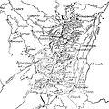 Vosges, 1914.jpg