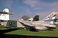 Vought F-8K Crusader 146968 JH-5 VC-10 BDL 21.10.75 edited-2.jpg