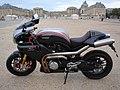Voxan Charade Racing 2.JPG