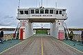 Voznesenye Ferry 002 7803.jpg