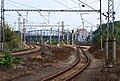 Vršovice, seřaďovací nádraží, k Bohdalecké.jpg