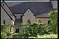 Vreta klosters kyrka - KMB - 16000300030777.jpg