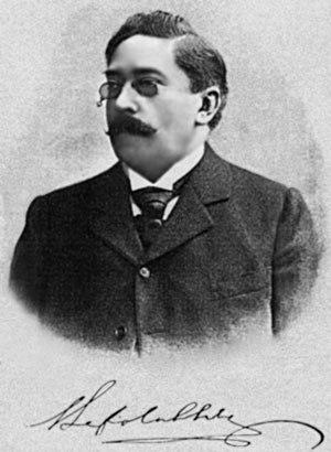 Vsevolod Solovyov - Vsevolod Solovyov