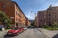 Vsevoloda Vishnevskogo Street SPB 01.jpg