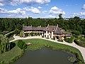 Vue aérienne du domaine de Versailles par ToucanWings - Creative Commons By Sa 3.0 - 023.jpg
