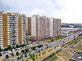 Vykhino-Zhulebino District, Moscow, Russia - panoramio.jpg