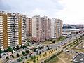 Vykhino-Zhulebino District, Moscow, Russia - panoramio.jpg