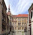 Währing (Wien) - Lutherhof.JPG