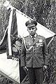 Włodzimierz Węgierkiewicz (Soldier of Poland).jpg