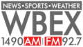 WBEX logo.png