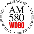 WDBO (AM) former logo (until 2012).png