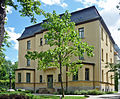 WE-TiefurterAllee08.jpg