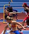 WK2B0183 finale 60m dames (40645948442).jpg
