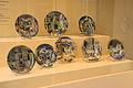 WLANL - Quistnix! - Museum Boijmans van Beuningen - Istoriato schotels.jpg