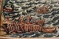 WLANL - mystic mabel - Wandtapijt De Slag voor Lillo (detail), Hendrick de Maecht, 30 mei 1574 (1).jpg