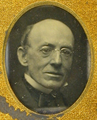 WLGarrison bySouthworth Hawes DaguerreianSociety.png