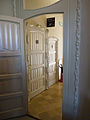 WLM14ES - Barcelona Piso 1507 07 de julio de 2011 - .jpg