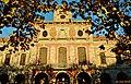 WLM14ES - Parlament de Catalunya, Parc de la Ciutadella, Barcelona -1690 - MARIA ROSA FERRE.jpg