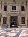 WLM14ES - Zaragoza Palacio Episcopal 00487 - .jpg