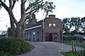 WLM - 23dingenvoormusea - gemaal Van Sasse, Grave (3).jpg