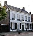 WLM - RuudMorijn - blocked by Flickr - - DSC 0157 Woonhuis, Hoofdstraat 42, Terheijden, rm 34988.jpg