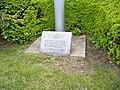 WMC war memorial.jpg