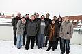 WMDE Präsidium Januar 2013 Leipzig.jpg