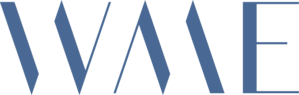William Morris Endeavor - Image: WME Logojpg