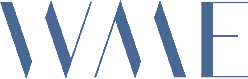 WME Logojpg.png