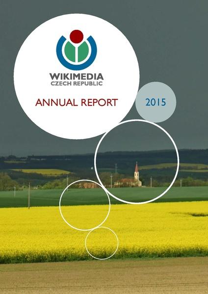 File:WM CZ - Annual report 2015.pdf