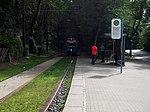 WS Bahnhof Rahnsdorf Tw 29 2012-08-09 CLP 01.jpg