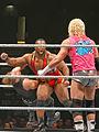 WWE 2013-11-08 21-25-05 NEX-6 DSC08171 (10959426514).jpg