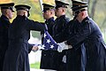 WWII veteran laid to rest 141023-Z-LI010-041.jpg