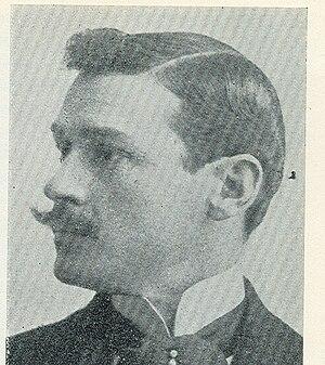 Retana, W. E. (1862-1924)