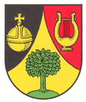 Mackenbach - Image: W mackenbach