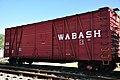 Wabash Box Car No. 49114.jpg