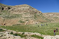 Wadi-Makukh-562.jpg