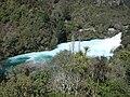 Waikato River at Huka Falls.jpg